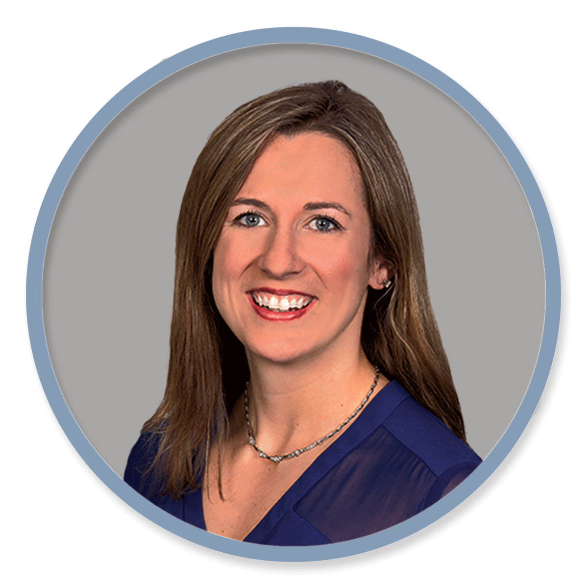 An image of Valley Health provider Andrea Kellar, MD | OB/GYN