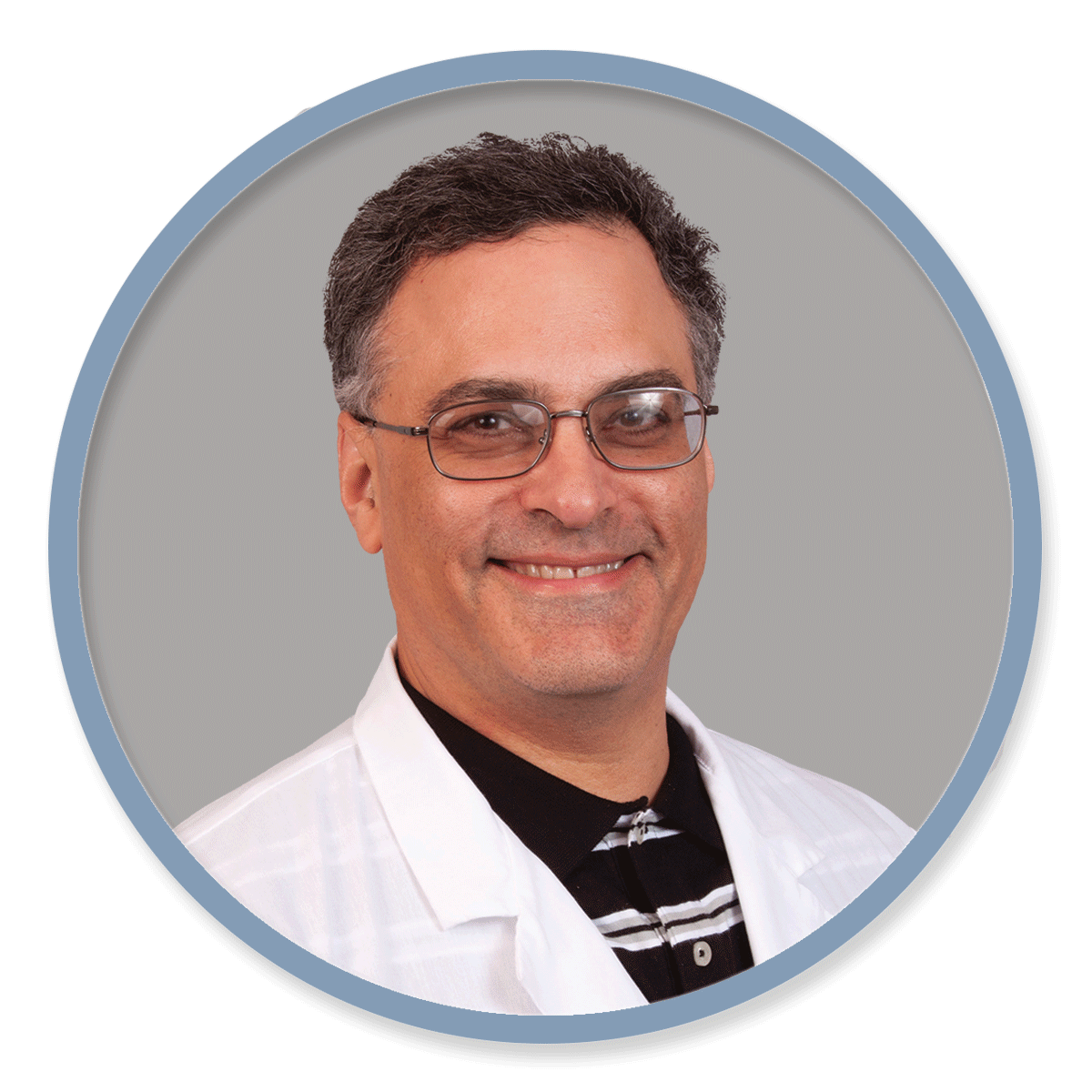 An image of provider Joseph Derosa, DO
