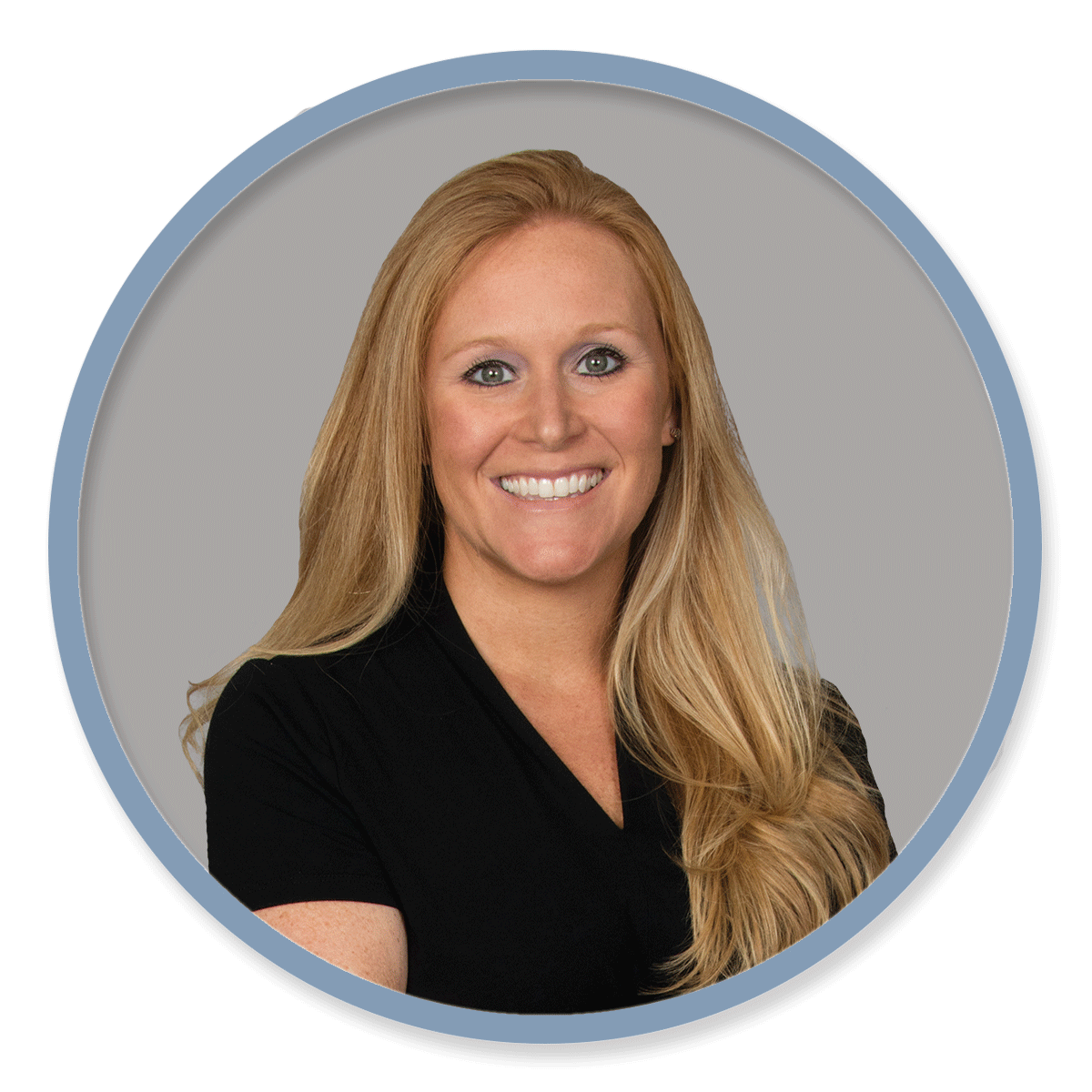 An image of provider Kara Smith, DDS | Dentistry