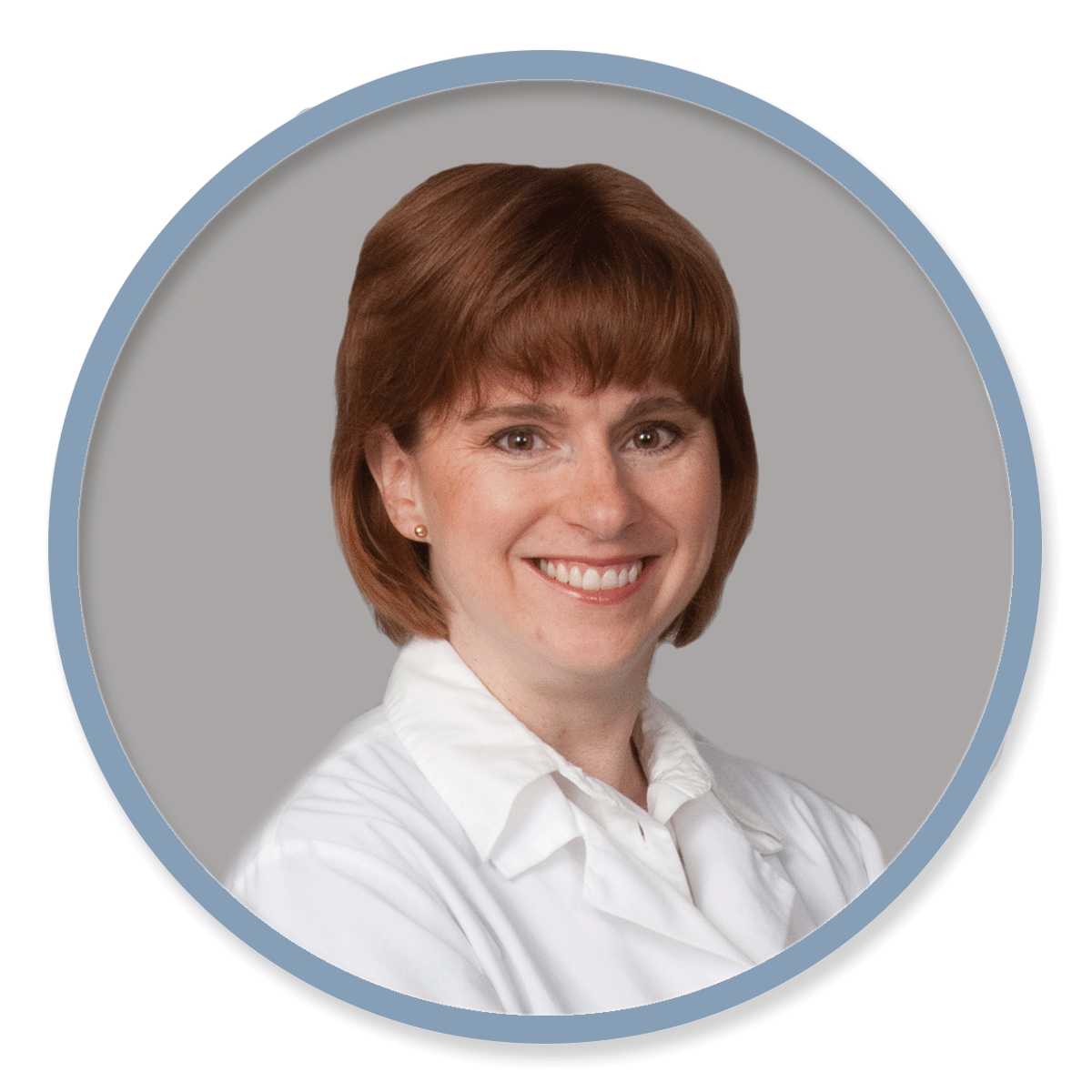 An image of provider Shelley Bailey, MD | Family Medicine