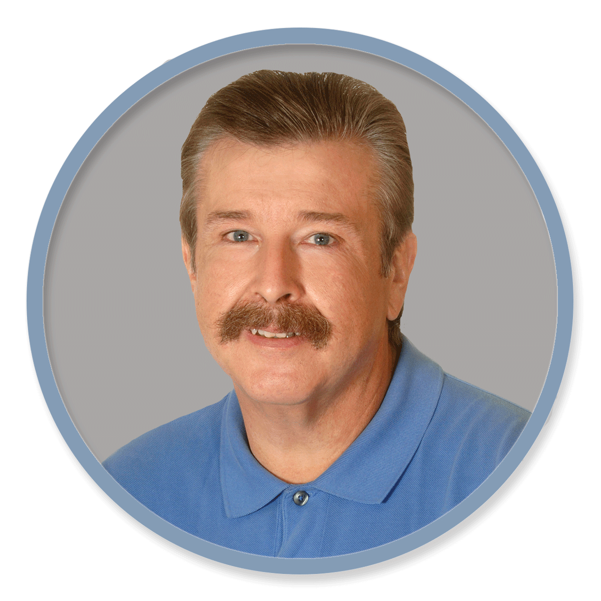 An image of provider Stephen Beckett, DDS | Dentistry